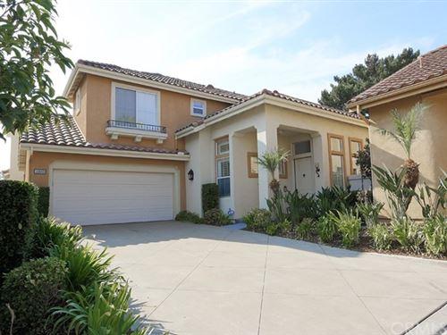 Photo of 12933 Maxwell Drive, Tustin, CA 92782 (MLS # OC20195048)