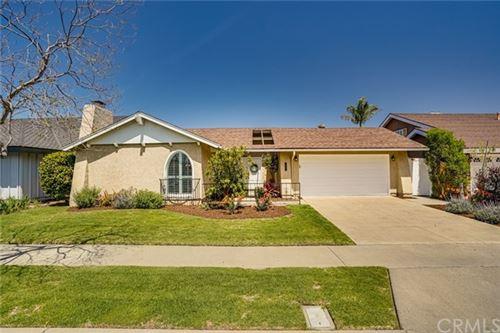Photo of 7081 Starlight Circle, Huntington Beach, CA 92647 (MLS # OC21074048)