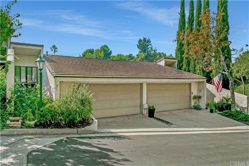 Photo of 2208 Vista Del Sol, Fullerton, CA 92831 (MLS # OC21204048)