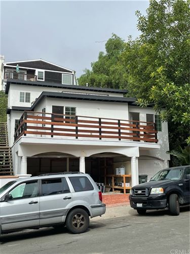 Photo of 33855 Olinda Drive, Dana Point, CA 92629 (MLS # OC21229048)