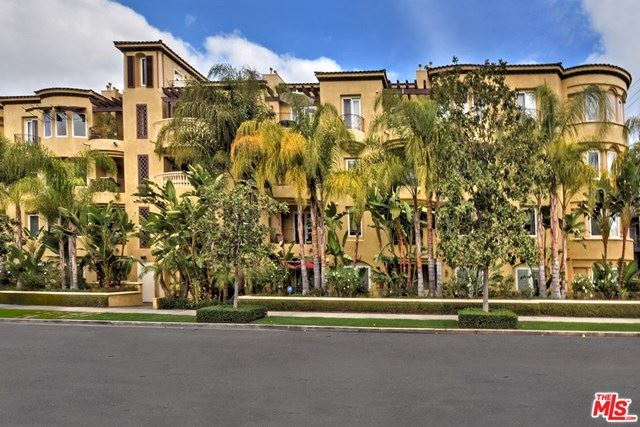 12021 Guerin Street #6, Studio City, CA 91604 - MLS#: 20633048