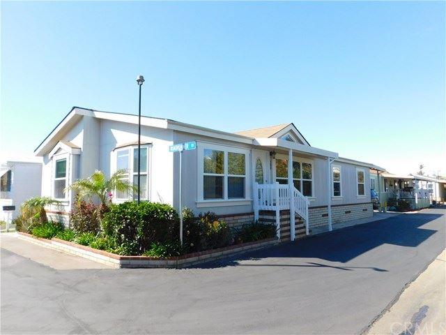 209 Road Runner Lane, Fountain Valley, CA 92708 - MLS#: IV20057048