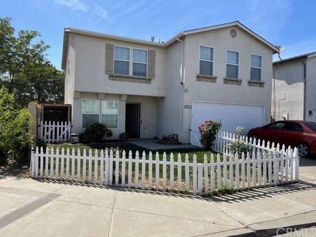 3755 Morningside Avenue, Merced, CA 95348 - MLS#: MC21104048