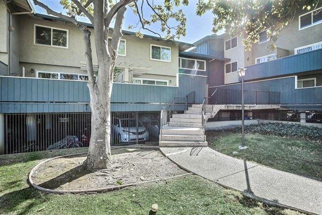 7140 Rainbow Drive #6, San Jose, CA 95129 - #: ML81829048