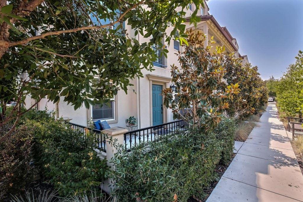 1193 Buttercup Terrace, Sunnyvale, CA 94086 - MLS#: ML81862048