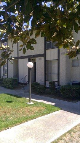 4672 Maxwell Court, Riverside, CA 92501 - MLS#: PW20159048