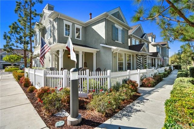15 Strawflower Street, Ladera Ranch, CA 92694 - #: PW20240048
