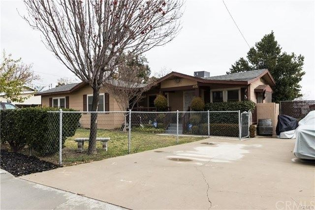 635 N Maple Avenue, Fontana, CA 92336 - MLS#: PW21022048
