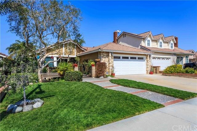 8425 E Meadowridge Street, Anaheim, CA 92808 - MLS#: PW21097048