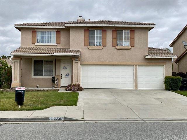 3250 Shipley Place, Hemet, CA 92545 - MLS#: PW21105048