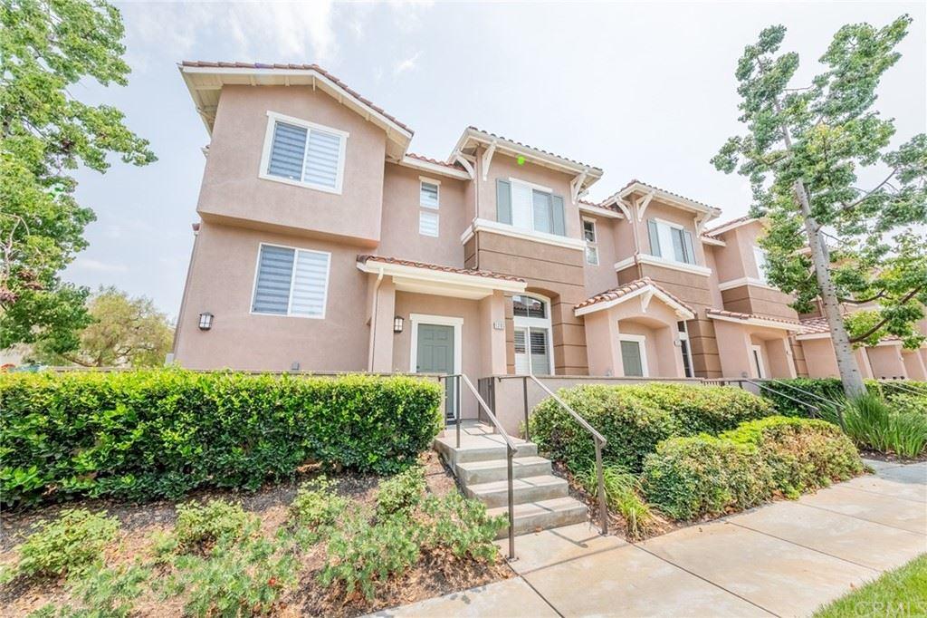 1285 Olson Drive, Fullerton, CA 92833 - MLS#: PW21172048
