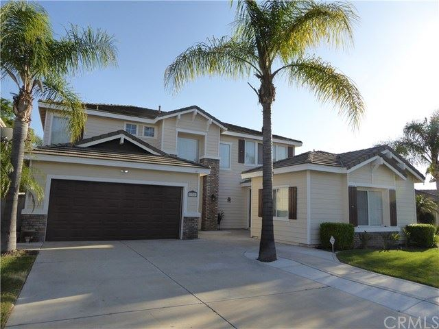39783 Clements Way, Murrieta, CA 92563 - MLS#: SW20086048