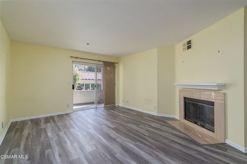 Photo of 5744 Oak Bend Lane #203, Oak Park, CA 91377 (MLS # 221002049)
