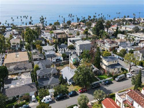 Photo of 323 Magnolia Drive, Laguna Beach, CA 92651 (MLS # LG21023049)