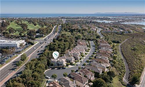 Photo of 1620 Arch Bay Drive, Newport Beach, CA 92660 (MLS # NP21132049)
