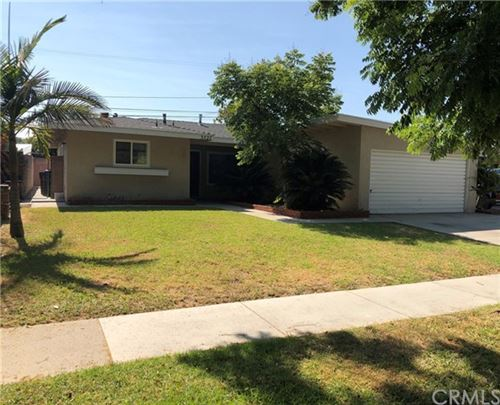 Photo of 3527 Josie Avenue, Long Beach, CA 90808 (MLS # OC20157049)