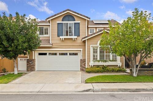 Photo of 8533 E Heatherview Lane, Orange, CA 92869 (MLS # OC21044049)