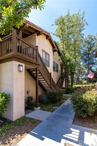 Photo of 83 Timbre, Rancho Santa Margarita, CA 92688 (MLS # OC21130049)