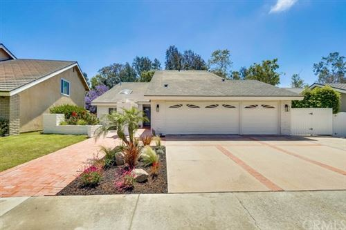 Photo of 31142 Via Cristal, San Juan Capistrano, CA 92675 (MLS # PW20093049)