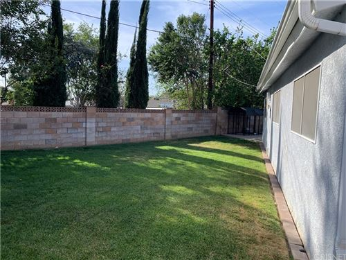 Tiny photo for 26607 Balerna Drive, Saugus, CA 91350 (MLS # SR21080049)