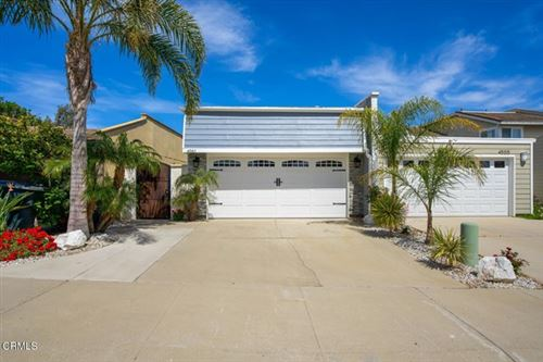 Photo of 4561 Costa De Oro, Oxnard, CA 93035 (MLS # V1-5049)