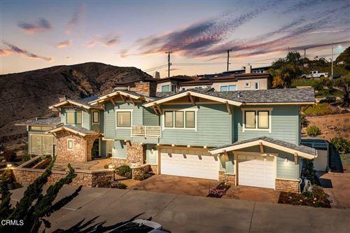 Photo of 3064 Hilltop Drive, Ventura, CA 93003 (MLS # V1-9049)