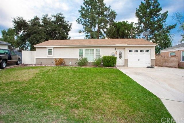 156 W Baseline Road, Glendora, CA 91741 - MLS#: CV20234049