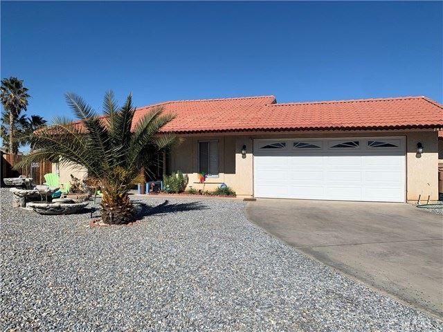 14410 Riverside Street, Hesperia, CA 92345 - MLS#: CV21041049
