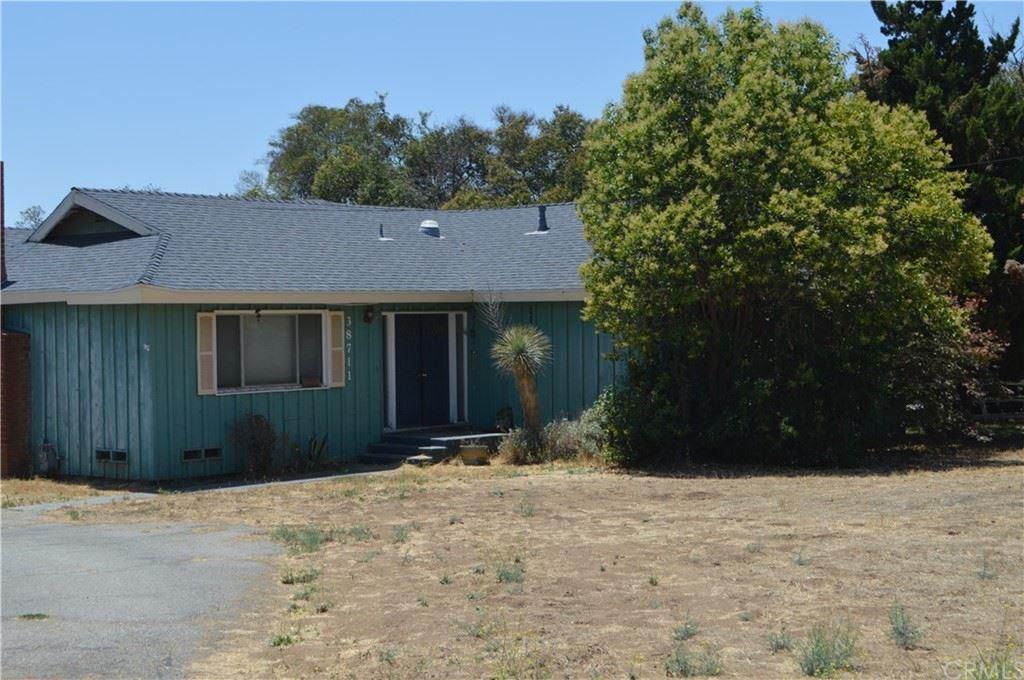 38711 Vineland Street, Cherry Valley, CA 92223 - MLS#: EV21157049
