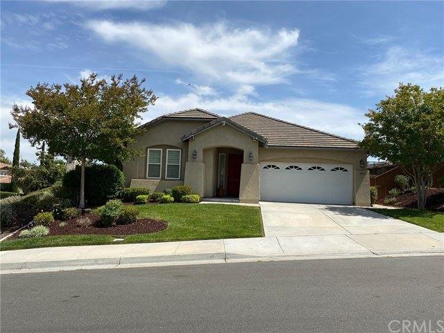 33842 Flora Springs Street, Temecula, CA 92592 - MLS#: IV20104049
