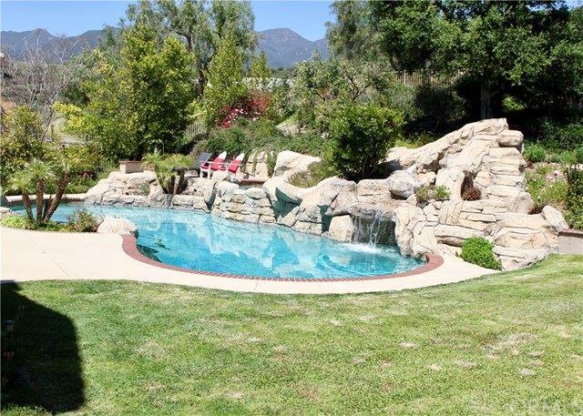 21302 Stonetower Drive, Rancho Santa Margarita, CA 92679 - MLS#: OC20089049