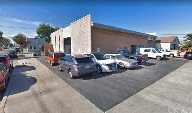 Photo of 2702 Saint Louis Avenue, Signal Hill, CA 90755 (MLS # PW19069049)