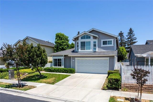16529 Sweet Gum Lane, Whittier, CA 90603 - MLS#: PW21135049
