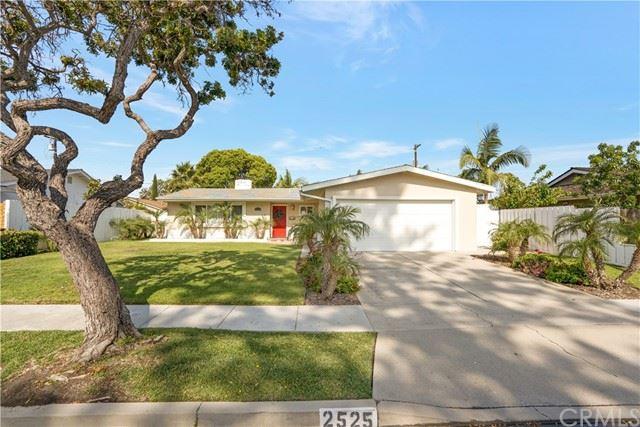 2525 Littleton Place, Costa Mesa, CA 92626 - MLS#: PW21143049