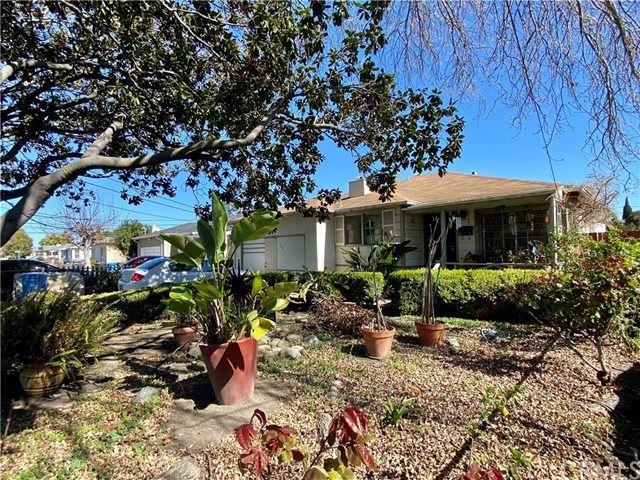 356 Wisteria Drive, East Palo Alto, CA 94303 - #: SW21042049