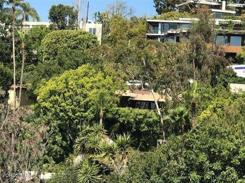 Photo of 12348 Deerbrook Lane, Los Angeles, CA 90049 (MLS # 220004050)
