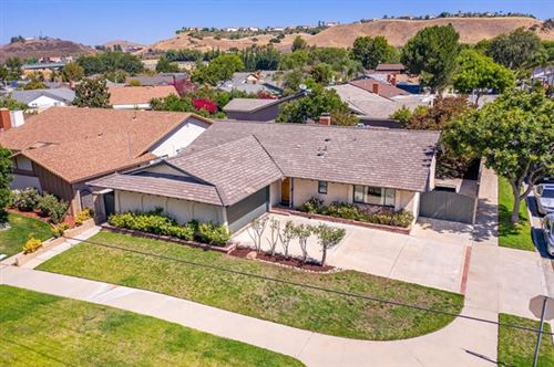 Photo of 5995 Cochran Street, Simi Valley, CA 93063 (MLS # 220008050)