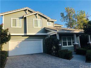 Photo of 793 N Concord Street, Santa Ana, CA 92701 (MLS # OC19257050)