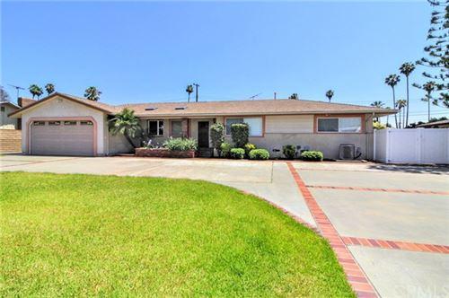 Photo of 9562 Orangewood Avenue, Garden Grove, CA 92841 (MLS # OC20125050)