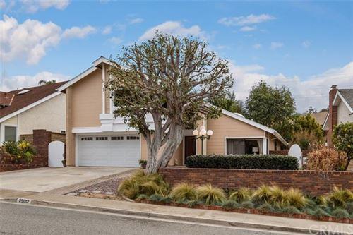 Photo of 25012 Largo Drive, Laguna Hills, CA 92653 (MLS # OC21043050)