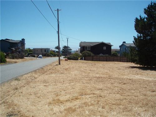 Photo of 0 Kerwin Street, Cambria, CA 93428 (MLS # SC20217050)