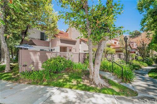 Photo of 340 Via Colinas, Westlake Village, CA 91362 (MLS # SR20162050)