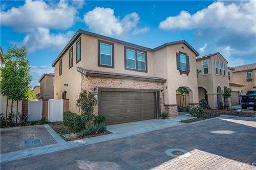Photo of 30453 Village Knoll Drive, Menifee, CA 92584 (MLS # SW20220050)