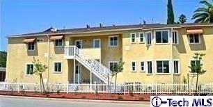 1257 Lincoln Avenue, Pasadena, CA 91103 - #: 320005050