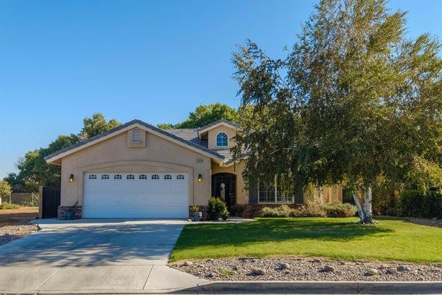 13505 Driftwood Drive, Victorville, CA 92395 - MLS#: 529050