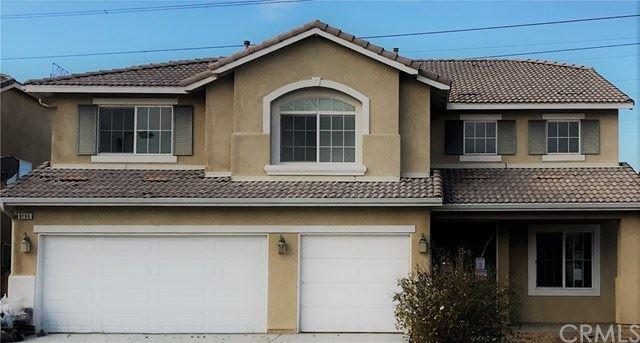 9196 Ocotillo Avenue, Hesperia, CA 92344 - MLS#: IG21035050