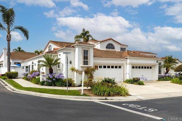 3345 Tripoli Way, Oceanside, CA 92056 - MLS#: NDP2107050