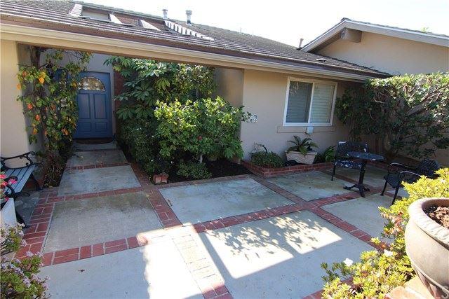 Photo of 1953 Vista Del Oro, Newport Beach, CA 92660 (MLS # NP21009050)