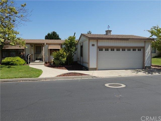 519 W Taylor Street #279, Santa Maria, CA 93458 - MLS#: PI21032050