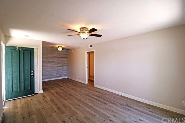 8990 19th Street #211, Rancho Cucamonga, CA 91701 - MLS#: PW21003050